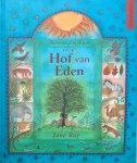 Ray, Jane - Adam en Eva en de Hof van Eden