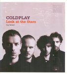 Spivack, Gary (ds1260) - Coldplay, Look at the stars , the riveting story of how Coldplay conquered America