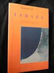 Groeneveld, Marius - Israël. Een leesboek