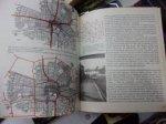 Theo Crosby - Architecture: City Sense