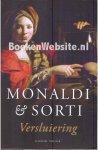 Monaldi, & Sorti - 2011 Versluiering