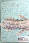 Weinberg, Samantha - A Fish Caught in Time (The Search for the Coelacanth) (ENGELSTALIG)