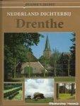 - Drenthe