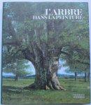 Mezinski, Z. - L'arbre dans la peinture