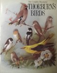 Thorburn, Archibald. - The Complete Illustrated Thorburn's Birds.