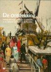 Tilborgh, Louis van & Hendriks, Ella - De ontdekking / Vincent van Goghs De Molen 'Le blute-fin' in de collectie van Museum de Fundatie