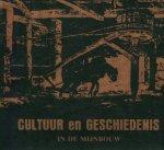 Diverse auteurs - a Cultuur en geschiedenis in de mijnbouw