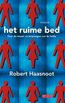 R. Haasnoot - Het ruime bed