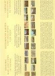 SchweizerHannah (ds1001) - Historic maps and views of Vienna