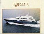 Trinity Yachts - Trinity Yachts