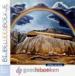 Haan, Ditteke den - Bijbelleesboekje OT, deel 3, Noach *nieuw* --- Serie OudeTestament, deel 3