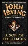 Irving, John - A son of the circus
