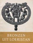 GODARD, Y. & A. - Bronzen uit Loeristan: Collectie Graeffe