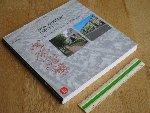 - Stevenage, official guide