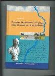 Spronck, Lou - Theodoor Weustenraad (1805-1849) en de Percessie van Scherpenheuvel