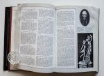 Gielgud, John - The entertainers / foreword by Sir John Gielgud