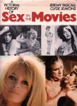Jeremy Pascall/Clyde Jeavons - A pictorial History of Sex in the movies