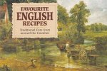 - Favourite English recipes. Traditional Fare from around the Counties
