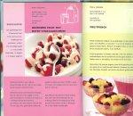 Vertaling Concorde Vertalingen B.v. - Fruit - Ik Kook met Originele Recepten