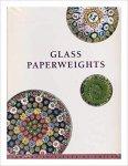 Geraldine J. Casper - Glass Paperweights in the art institute of Chicago