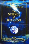 Sri Sri Paramahansa Yogananda - The science of religion