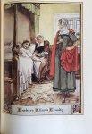 Nichols, Beverley, - A Book of Old Ballads