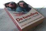 de Loo, Tessa - De Loo / DE TWEELING
