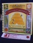 Badger Jensen, Julie - The Essential Mormon Cookbook