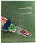 Devos, Greta / Stephan Vanfraechem. - Volle kracht vooruit! Een eeuw Antwerpse scheepvaartvereniging / Full steam ahead! A century Antwerp shipping federation. (1901-2001).