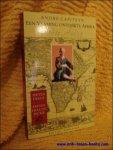 CAPITEYN, Andre. - Vlaming ontdekte Afrika. Pieter Farde. Feiten, fraude, fictie.