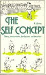 Burns, R.B. - THE SELF CONCEPT. Theory, measurement, development, and behaviour