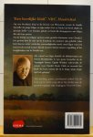 Wroblewski, David - Het verhaal van Edgar Sawtelle