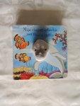 Gerlich Andrea - mijn vingerpopboekje met daan de dolfijn