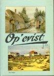 Meijer, Ton - Noordwijks historie Op'evist. Deel 1