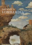 Monteverdi, Maria - tesori dárte in LOMBARDIA