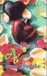 Osho - Het kleine ABC van liefde