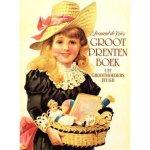 Leonard de Vries - Groot Prentenboek uit grootmoeders jeugd