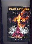 GRISHAM, JOHN - De Jury - thriller (a time to kill)