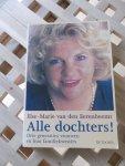 Eerenbeemt, E.M. van den - Alle dochters!