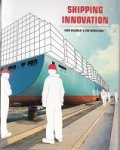 Wijnolst, N. and T. Wergeland - Shipping Innovation