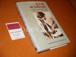 Jadwiga Kosicka, Daniel Charles Gerould. - A life of solitude, Stanisława Przybyszewska a biographical study with selected letters