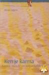 Oehms, Heide - Ken  je karma, karma inzicht en zelfontwikkeling