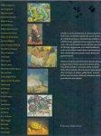 Stap, Jan ( ds 1246) - Schilders uit de Achterhoek & Liemers 1850-1950