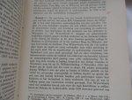 Hoeck, F. van, S.J. - Schets van de geschiedenis der Jezuieten in Nederland