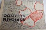 STUVEL, H. J. - Oostelijk Flevoland