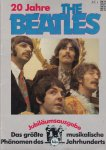- 20 Jahre The Beatles