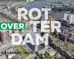 Karel Tomeï,Martine van Rooijen - Over Rotterdam