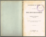 - Nasporingen en Studiën op het Gebied der Nederlandsche Krijgsgeschiedenis. Zevende Jaarverslag 1 october 1901.
