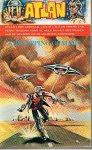 Scheer, K.H. - Atlan 2 : Kidnapping op Mars