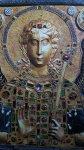 Vrieze, John (redactie) - De schatkamer van San Marco, Venetië